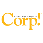 Everything Business Corp