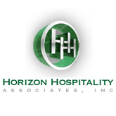 Horizon Hospitality Corporation