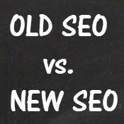 Old-SEO-vs-New-SEO